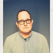 Craig Finn & the Uptown Controllers