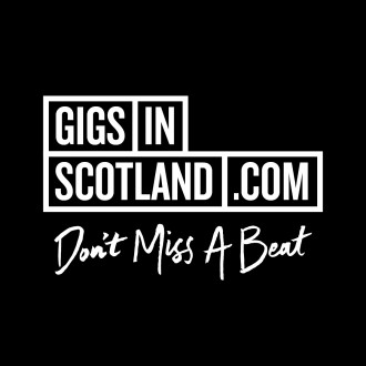 Your all new Gigs in Scotland