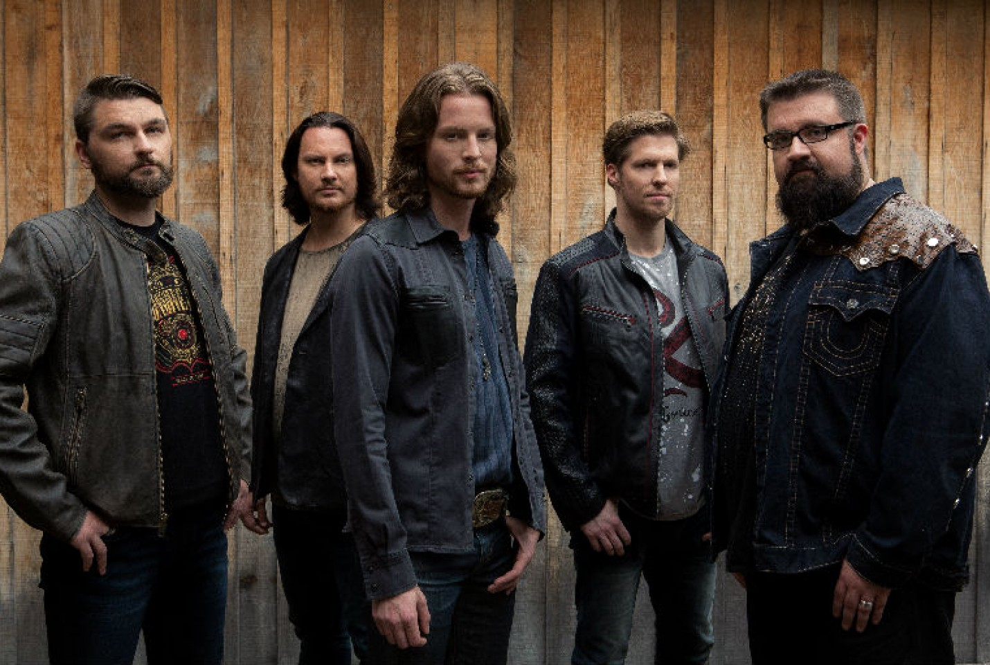 Home Free Release Much Anticipated New Track