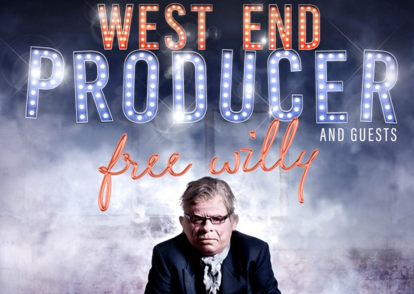 West End Producer