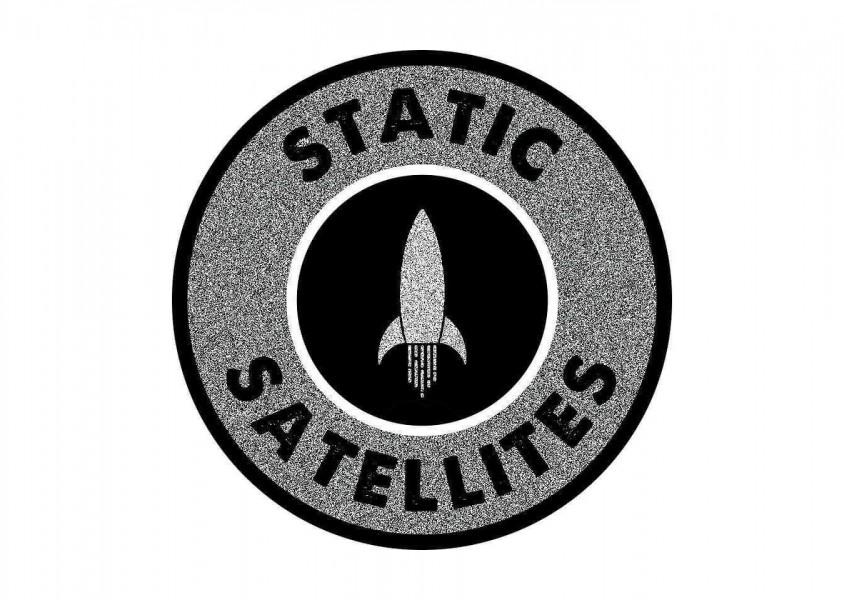 Static Satellites