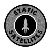 Static Satellites