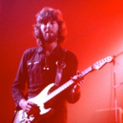 The Steve Hillage Band