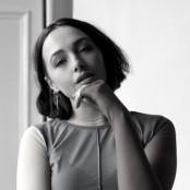 Lauren Spiteri