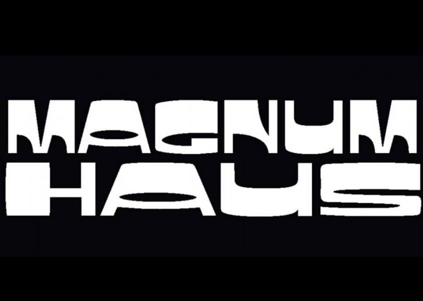 Magnum Haus