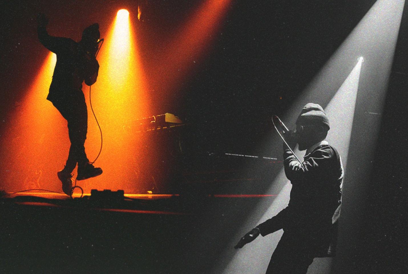 Che Lingo: Top 10 Albums