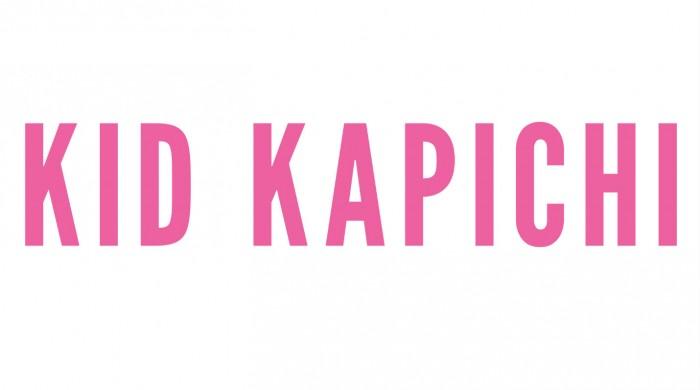 Kid Kapichi
