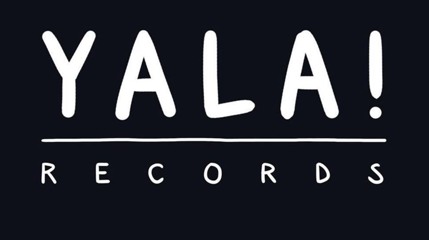 YALA! Records Tour