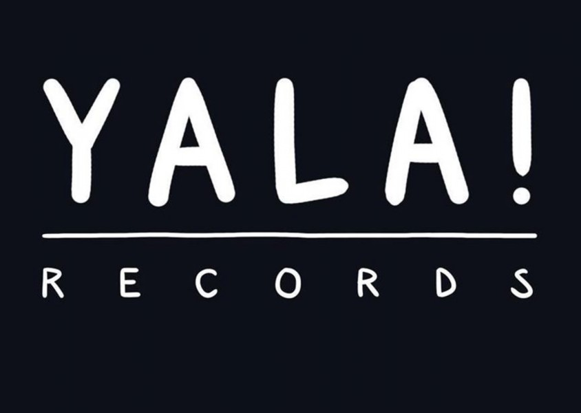 YALA! Records Tour