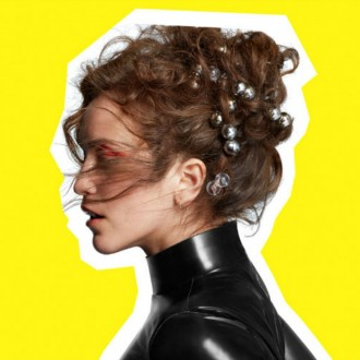 Rae Morris | Gigs in Scotland