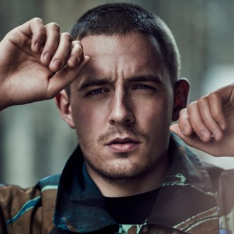 Dermot Kennedy | Gigs in Scotland