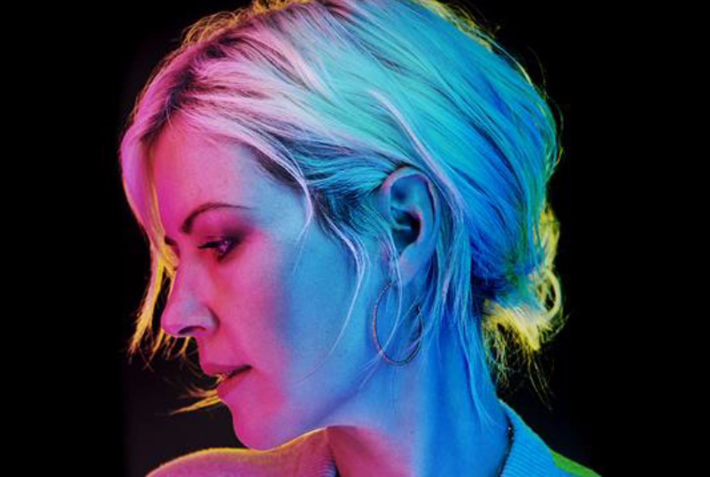 Dido | Gigs in Scotland