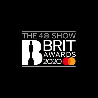 Brit Awards 2020 | Gigs in Scotland