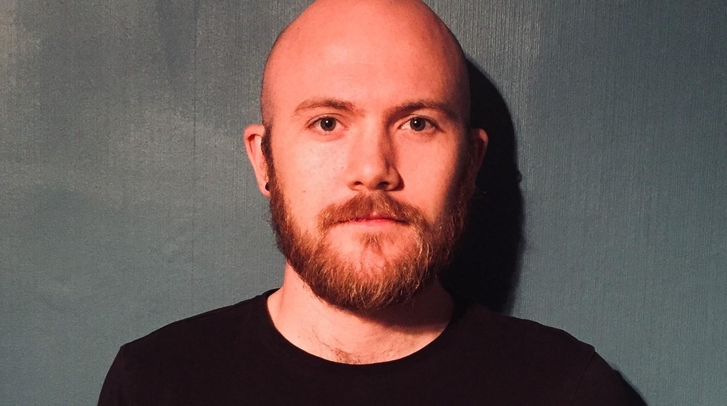 Mike McKenzie