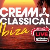 Cream Classical