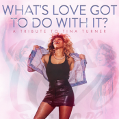 whats love got to do with it
