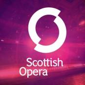 Scottish Opera Hero