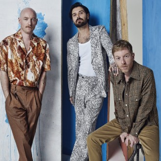 Biffy-Image-sq