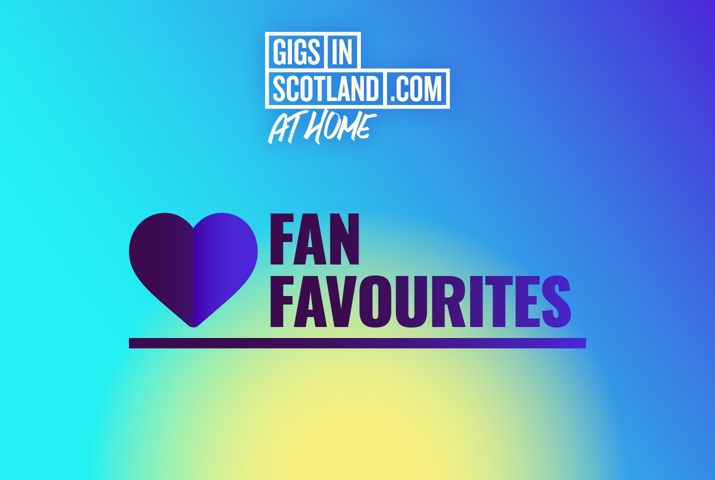 Fan Favourites - What's Your Favourite Album Of All Time?