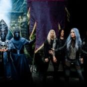 Behemoth + Arch Enemy