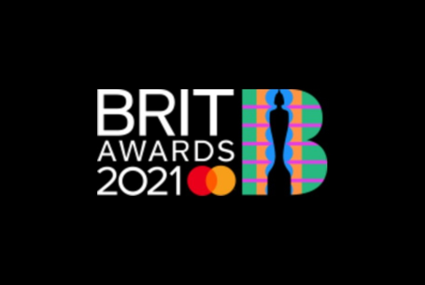 BRITS 2021: The nominations are in!