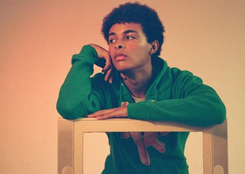 Isaac Dunbar