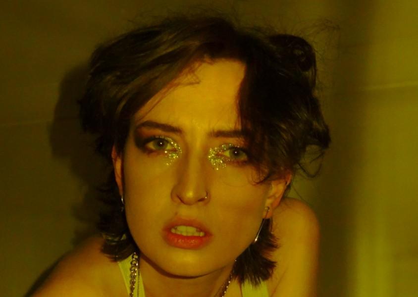 Scarlett Randle